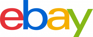 ebay de suministros ferretival